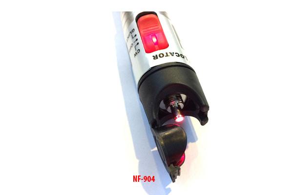 Bút soi quang NF904-20W 20Km chính hãng Noyafa